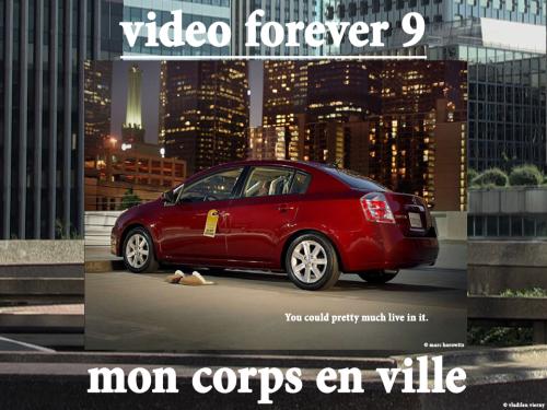 videoforever9_newsletter