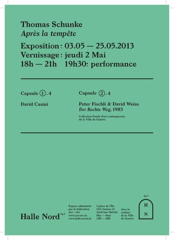 flyer_casini_capsule_final