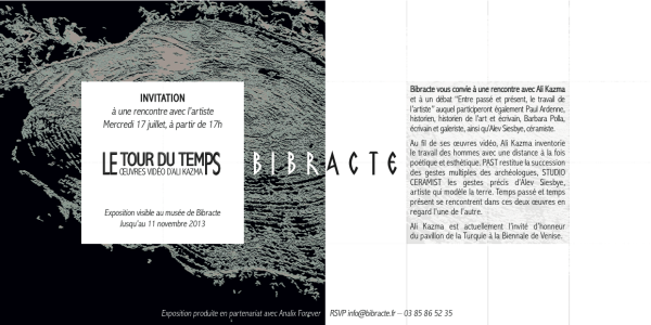 bibracte1