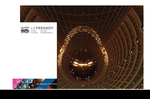 Capture d'écran 2013-06-22 à 15.15.54