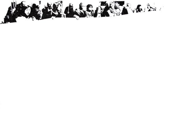 Emmanuel Regent, %22Ils ne l'ont pas encore dit%22, 2013, feutre a encre pigmentaire sur papier, 56 x 76 cm, 72dpi