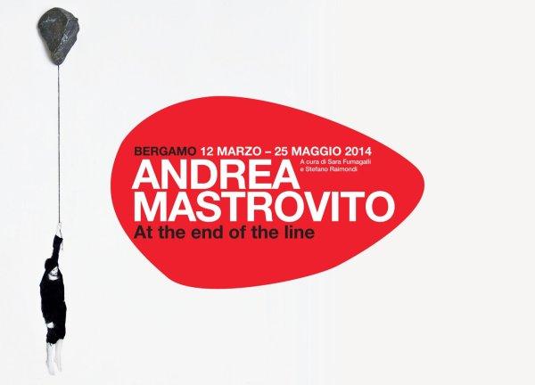 immagine_mastro_cover_per_sito