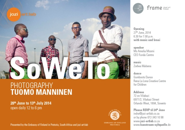 Mail-Invite_SoWeTo_2014