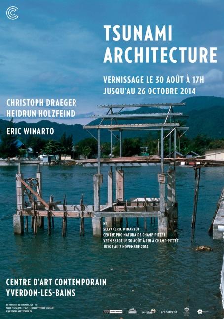 Tsunami_Architecture_Affiche122_1
