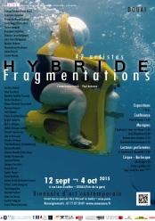 hybride1