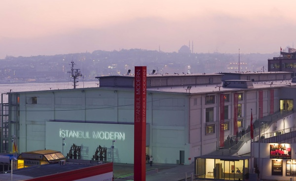 istanbul-modern-museum