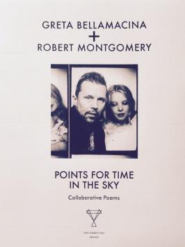 GRETA+AND+ROBERT+BOOK