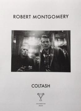 ROBERT+BOOK