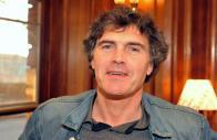 Paul Ardenne