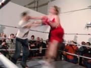 Boxing, 2005-2010