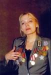 elena_kovylina_magda_danysz_14185