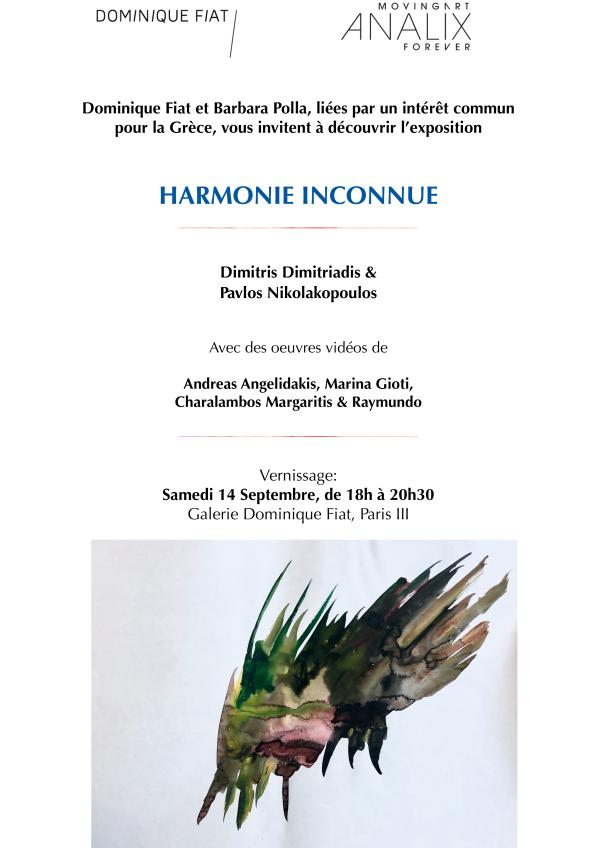 harmonie-inconnue-news.png