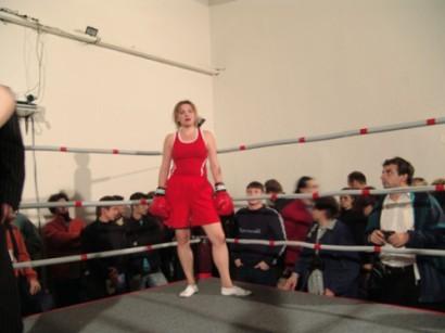 Kovylina-Elena-Boxing-2005
