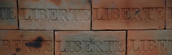 liberte-liberte-cherie-detail-e1571054971884.png