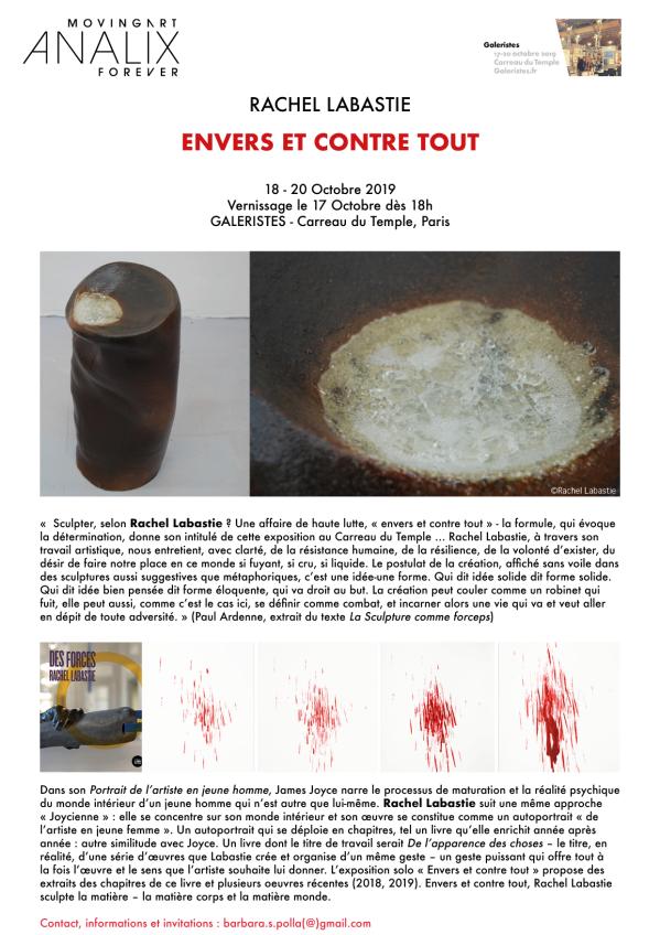news-rachel-galeristes-c2-2.png