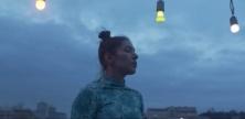 """""""Bu Kızın Öyküsü"""" Episode 9 (2018), Directed by Çağatay Kaya - video still"""