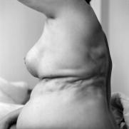Mimiko Türkkan, Innergy #15, dès 2019, 40 x 40 cm, éd. 1/3 © Mimiko Türkkan