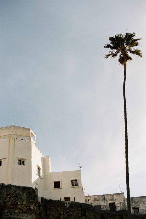 Tanger01-G