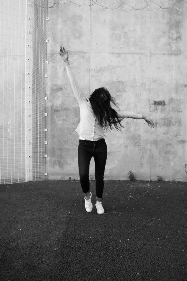 Valérie Horwitz_Sans titre_de la série Peines Mineures_2019 © Valérie Horwitz (2)