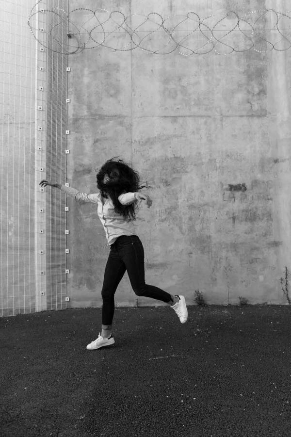 Valérie Horwitz_Sans titre_de la série Peines Mineures_2019 © Valérie Horwitz (7)
