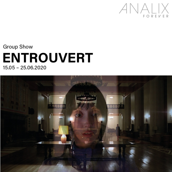Flyer_ENTROUVERT_TITRE